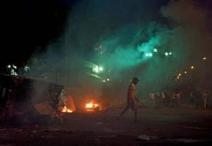 Es previsible un aumento de la presión desestabilizadora en Venezuela orquestada por Washington.