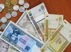 La dualidad monetaria y cambiaria incide negativamente en la economía cubana.