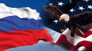 Estados Unidos y la OTAN intentan reavivar contra Rusia la confrontación que caracterizó la época de la Guerra Fría.