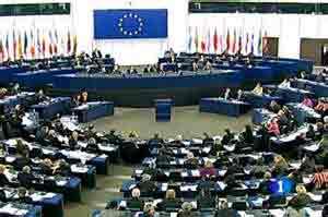El resultado de las elecciones europeas parece convertirse en apenas un termómetro del peligroso avance de la tolerada ultraderecha en las políticas nacionales de los estados comunitarios.