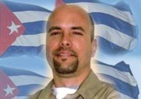 Gerardo fue condenado a morir dos veces en prisión.