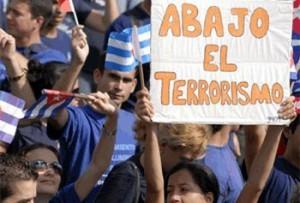 Los detenidos reconocieron que pretendían atacar instalaciones militares con el objetivo de promover acciones violentas.