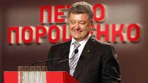 Poroshenko consideró que cuando la crisis abarca también al parlamento, la única salida son los comicios, los cuales deben celebrarse este año.