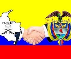 El alto al fuego unilateral de las FARC-EP se extenderá desde el próximo lunes hasta el 30 de junio.