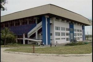 La competencia tendrá lugar del 1 al 3 de julio en el Polideportivo Yayabo.