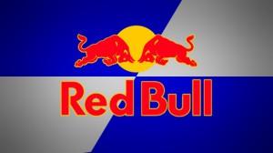 Red Bull cayó en las garras del bloqueo contra Cuba