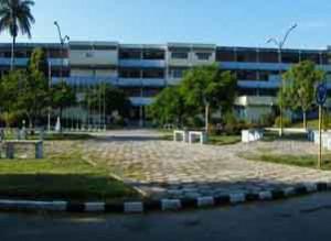 La Universidad de Ciencias Pedagógicas de Sancti Spíritus será una de las instituciones a integrarse en la provincia.