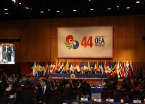La región cerró filas en su apoyo a Cuba. Foto: Prensa Latina