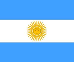 """El ALBA condenó como un """"ataque a la soberanía"""" de Argentina la decisión de la justicia estadounidense."""