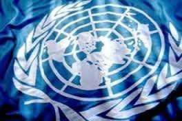 La iniciativa fue presentada en la ONU por Cuba, con el patrocinio de Venezuela, Nicaragua, Ecuador y Bolivia.
