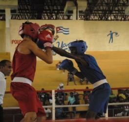 Sancti Spíritus asistirá a los Juegos Escolares con 429 atletas en 31 deportes.