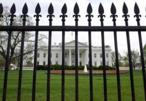 """La Casa Blanca dice que el canje de prisioneros de Guantánamo fue """"circunstancia única""""."""