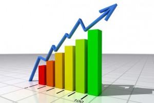 La ANEC está llamada a contribuir a la conquista de la eficiencia empresarial.