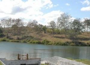 Los focos contaminantes inciden en el deterioro ambiental de la Cuenca Zaza.