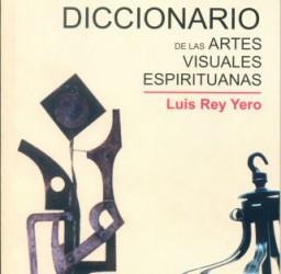 El libro, con reproducciones en la portada de una escultura de Osvaldo Mursulí y un farol del taller Forjaluz, sobresale por la calidad de su impresión.