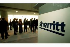 La alianza de Sherritt International con Cupet será ahora hasta marzo de 2028.