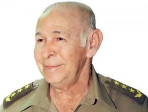 Los méritos acumulados por Sixto Batista lo hicieron acreedor de la condición de fundador del Partido Comunista de Cuba.