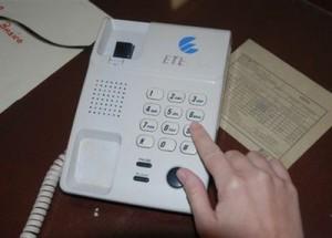 Etecsa insiste en que resolver un caso no depende del tiempo de solicitud, sino de la disponibilidad tecnológica existente.