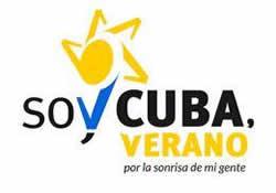 Tema Verano 2014 en Cuba