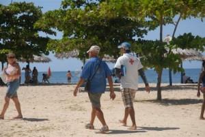 Playa Ancón acogerá la apertura oficial del verano en Sancti Spíritus.