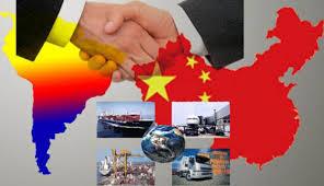 La reunión constituye una plataforma de gran valor para impulsar una asociación integral y el desarrollo común.