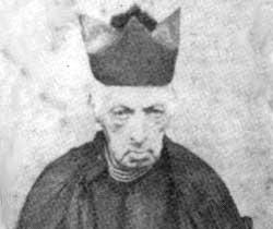Padre-José-Benito-Ortigueir