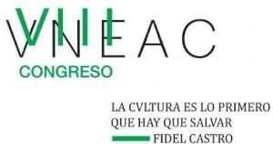VIII-Congreso-de-la-UNEAC