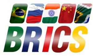 Los territorios del BRICS seguirán con su contribución decisiva para favorecer la recuperación económica mundial.