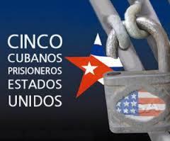 El 12 de septiembre se cumplen 16 años de la detención de los luchadores cubanos en Miami.