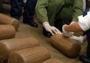 Prevenir, descubrir y cortar delitos de la más diversa índole, la misión principal de Policía Técnica Investigativa.