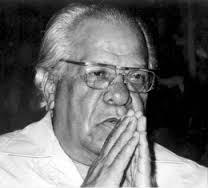 Este 10 de julio se conmemora  el aniversario 112 del natalicio del Poeta Nacional, Nicolás Guillén.