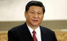 China y América Latina y el Caribe tienen por delante importantes oportunidades, aseguró Xi.