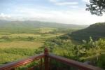 Entre las ofertas de más aceptación resulta la visita al Valle de los Ingenios.