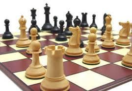 La XLI Olimpiada Mundial de ajedrez, acontece en la ciudad noruega de Tromso.