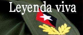 Especial dedicado al 88 cumpleaños del Comandante en Jefe Fidel Castro