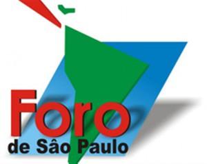 Foro de Sao Paulo (Small)