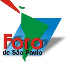 La vigésima edición del Foro de Sao Paulo se realizará en Bolivia del 25 al 29 de agosto próximos.
