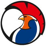 Logo Gallos