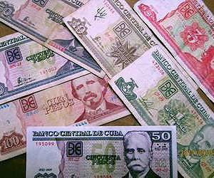 Los billetes actualmente en circu¬la¬ción mantienen su vigencia y curso legal en el territorio nacional.
