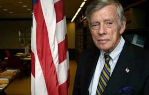 Los fondos buitre y el juez Thomas Griesa que los apoya crearon una pugna inédita cuyas consecuencias pueden resultar no solo negativas para Argentina, sino para el sistema financiero internacional.