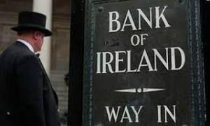 El Banco de Irlanda inició medidas para impedir transferencias financieras hacia Cuba.