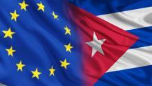 Las partes celebrarán una tercera ronda de conversaciones en La Habana a finales de año.