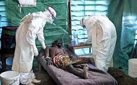 El ébola registra una tasa de letalidad de hasta un 90 por ciento, ha reportado mil 711 casos y 932 defunciones.