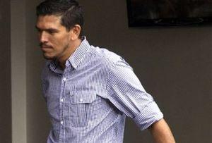 El costarricense Fernando Murillo fue contratado por Creative Associates con la misión de convertir jóvenes cubanos en actores políticos efectivos contra el gobierno de la Isla.