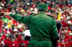 En esta ocasión se exhibirán, además, fotografías tomadas a Fidel durante la última década.