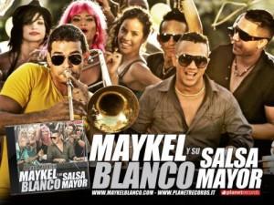 El músico, que debía ofrecer un concierto la última noche del Santiago, dejó colgados a los espirituanos .