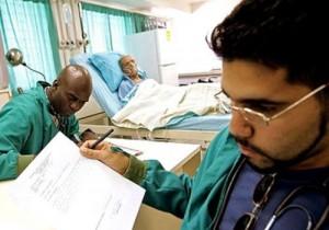 La brigada cubana contratada por el Gobierno de Brasil para el plan social Más Médicos incluye actualmente a 11.456 profesionales.