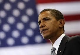 Obama evalúa el empleo de la acción militar directa contra el Estado Islámico dentro de Siria.