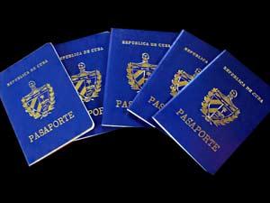 La oficina consular continuará sus servicios para renovar pasaportes y prorrogar su vigencia a aquellos ciudadanos cubanos residentes en la nación norteña que tengan reservaciones para viajar a Cuba.