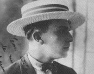 El músico compuso más de medio centenar de piezas en su corta vida.